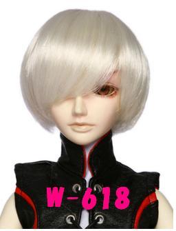 f:id:Wigs2you:20160615142901j:plain