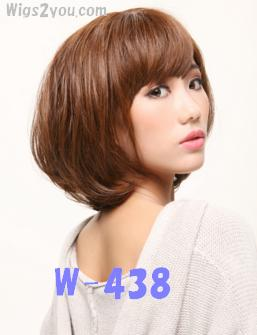 f:id:Wigs2you:20160617173225j:plain