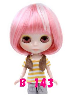 f:id:Wigs2you:20160623170746j:plain