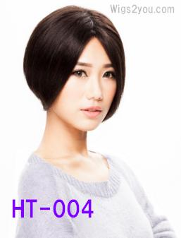 f:id:Wigs2you:20160701160121j:plain