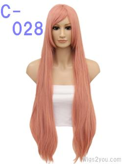 f:id:Wigs2you:20160704172551j:plain
