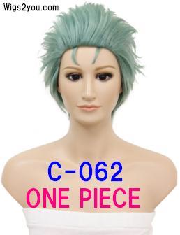 f:id:Wigs2you:20160714144858j:plain