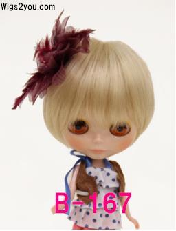 f:id:Wigs2you:20160720161546j:plain