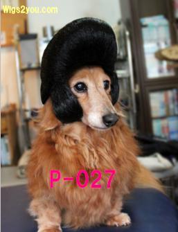 f:id:Wigs2you:20160804150920j:plain