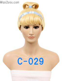 f:id:Wigs2you:20160818174201j:plain