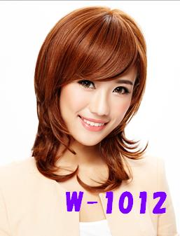 f:id:Wigs2you:20160829171315j:plain