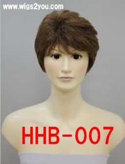 f:id:Wigs2you:20160908160815j:plain