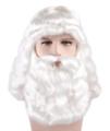 Santa-008