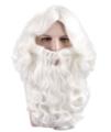 Santa-016