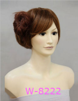 f:id:Wigs2you:20180816191202j:plain