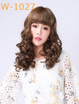 f:id:Wigs2you:20190111163138j:plain