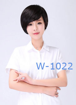 f:id:Wigs2you:20190214143455j:plain