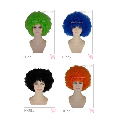 f:id:Wigs2you:20190227174220j:plain