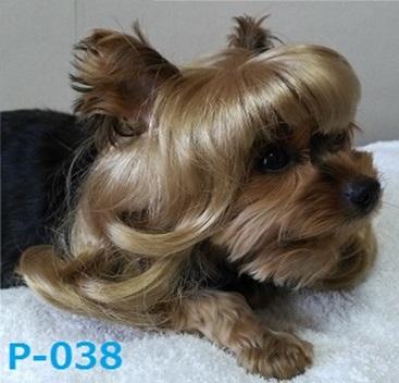 f:id:Wigs2you:20190404170136j:plain