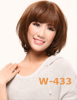 f:id:Wigs2you:20190516142131j:plain