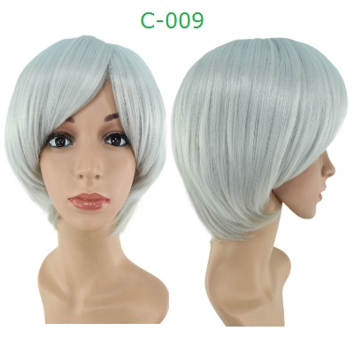f:id:Wigs2you:20190522153139j:plain