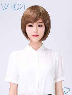 f:id:Wigs2you:20190726155705j:plain