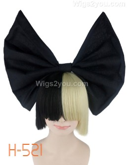 f:id:Wigs2you:20190828145927j:plain