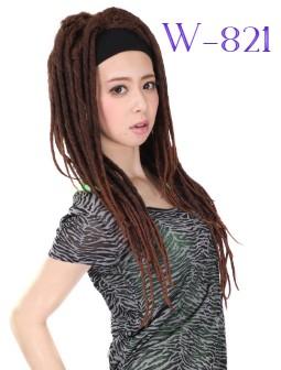 f:id:Wigs2you:20200213131049j:plain