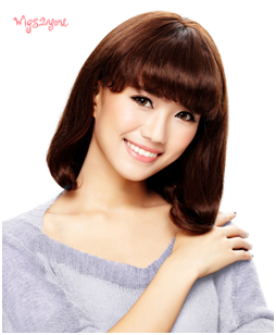 f:id:Wigs2you:20200608003754p:plain