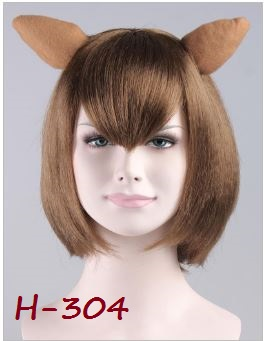 f:id:Wigs2you:20200626155729j:plain