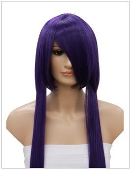 f:id:Wigs2you:20200716140006j:plain