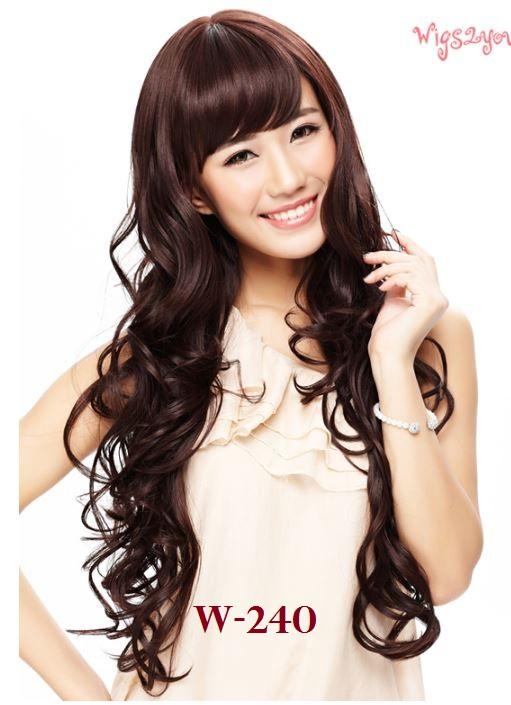 f:id:Wigs2you:20200902190627j:plain