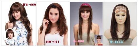 f:id:Wigs2you:20210125172908j:plain