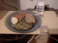 [food][dinner]Dinner