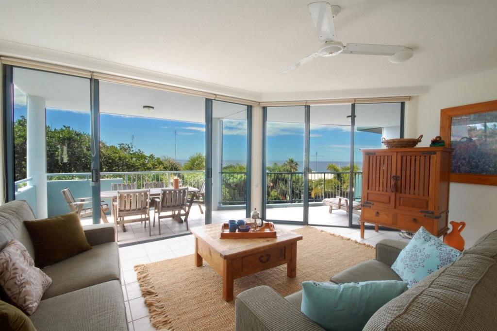 Luxury Accommodation Queensland