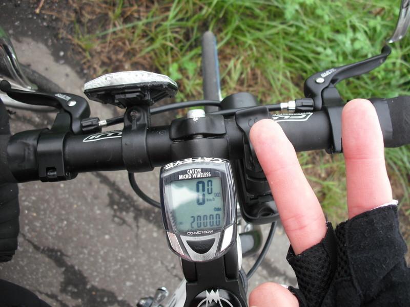 [北海道][サイクリング]