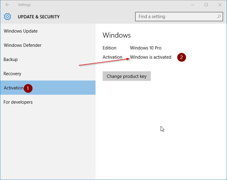 f:id:Windows-10:20180907124212p:plain