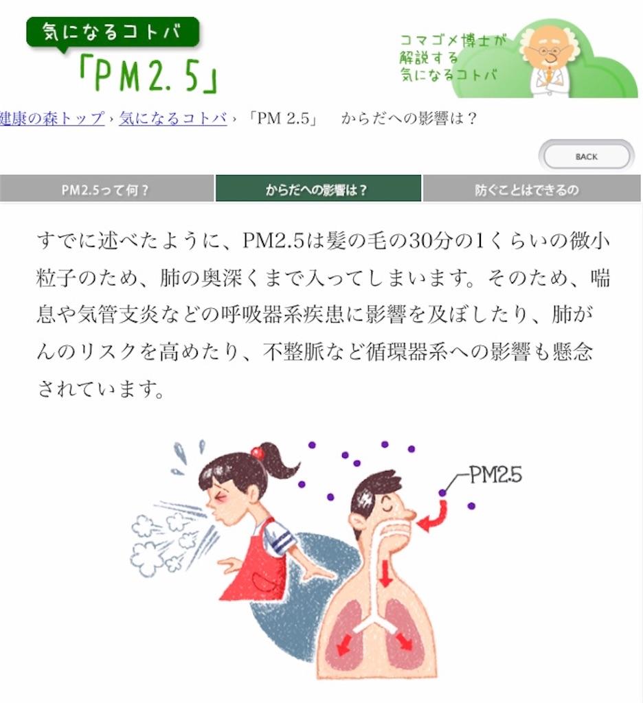 f:id:Wonder7:20201124231141j:image