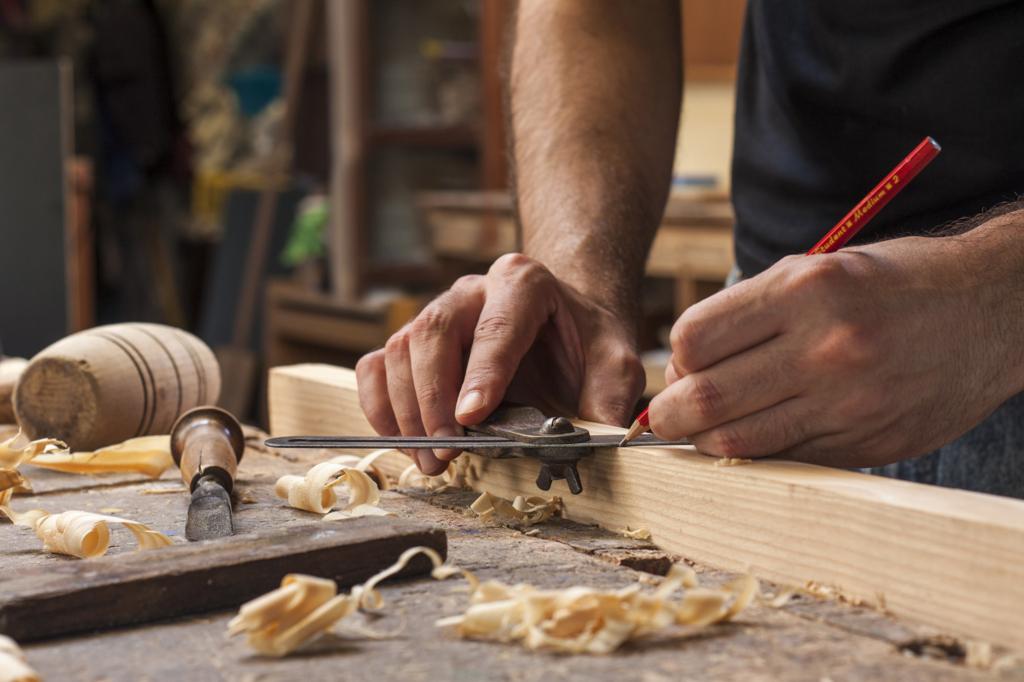 f:id:WoodworkingBasics:20170320193700j:plain