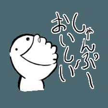 f:id:Wootan:20171031145324p:plain