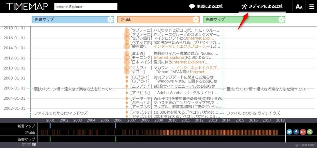 f:id:Wootan:20171116224542j:plain