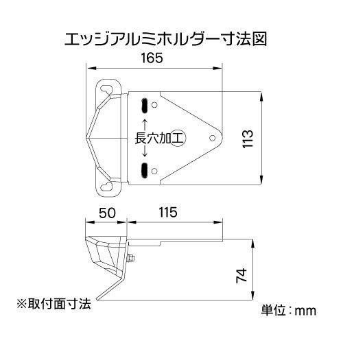 f:id:Works_Megusan:20180210012021j:plain