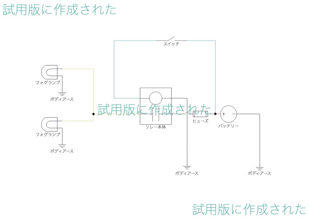 f:id:Works_Megusan:20190222171447j:plain