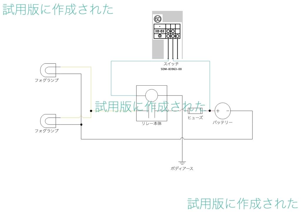 f:id:Works_Megusan:20190223011411j:plain