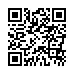 世界の工場QRコード