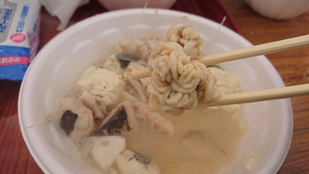 f:id:WorldWorldWorld:20160124111706j:plain