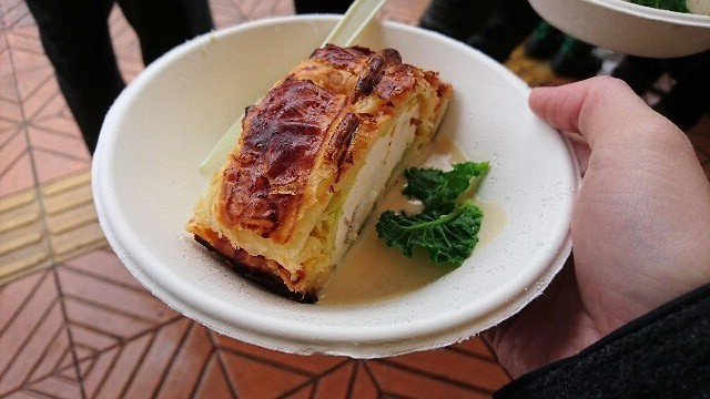 f:id:WorldWorldWorld:20160124120822j:plain