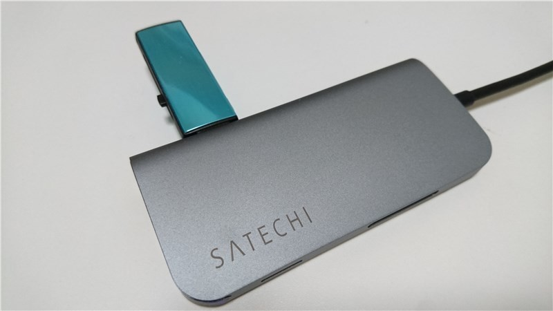 USB-TypeA