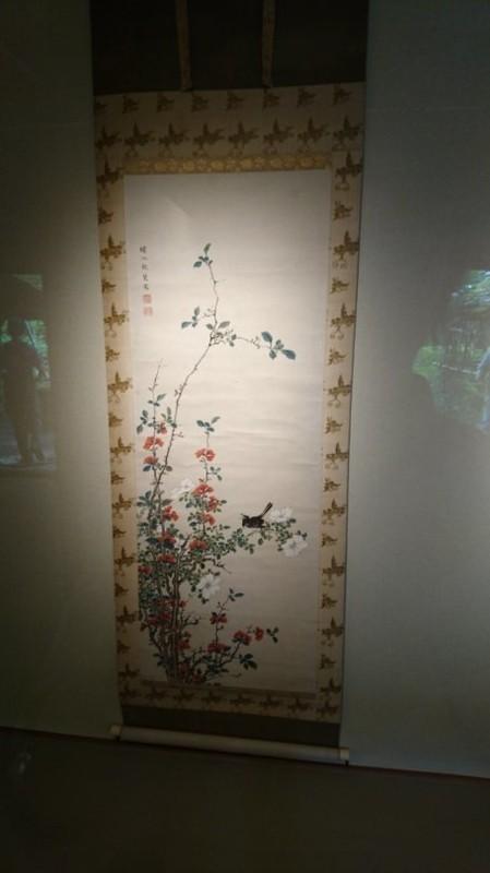 小田野直武の作品