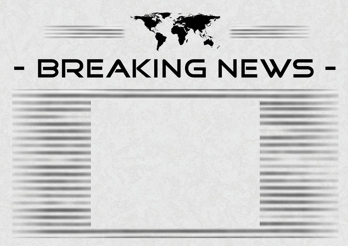 TDnetで「新型コロナウイルス感染症(COVID-19)の影響に関するお知らせ」を発表する会社とそうでない会社