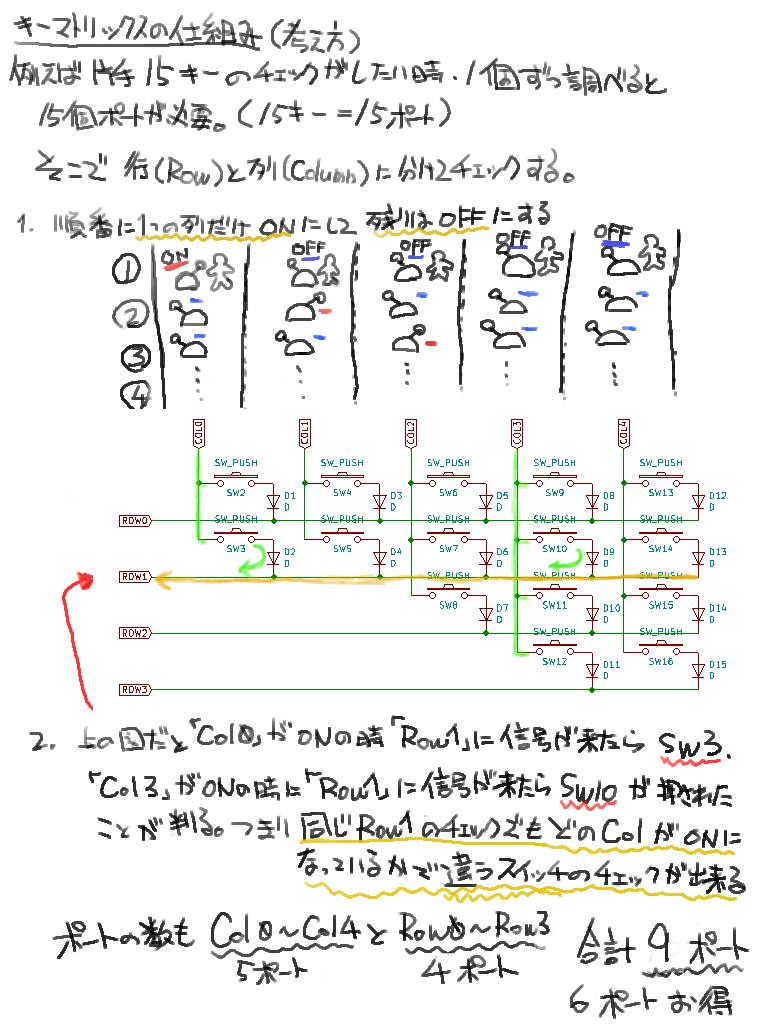 f:id:X---MOON---X:20181201183419p:plain