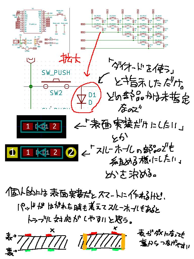 f:id:X---MOON---X:20181201234525p:plain