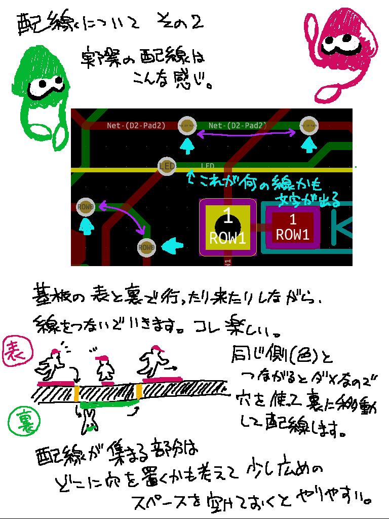 f:id:X---MOON---X:20181202231543p:plain
