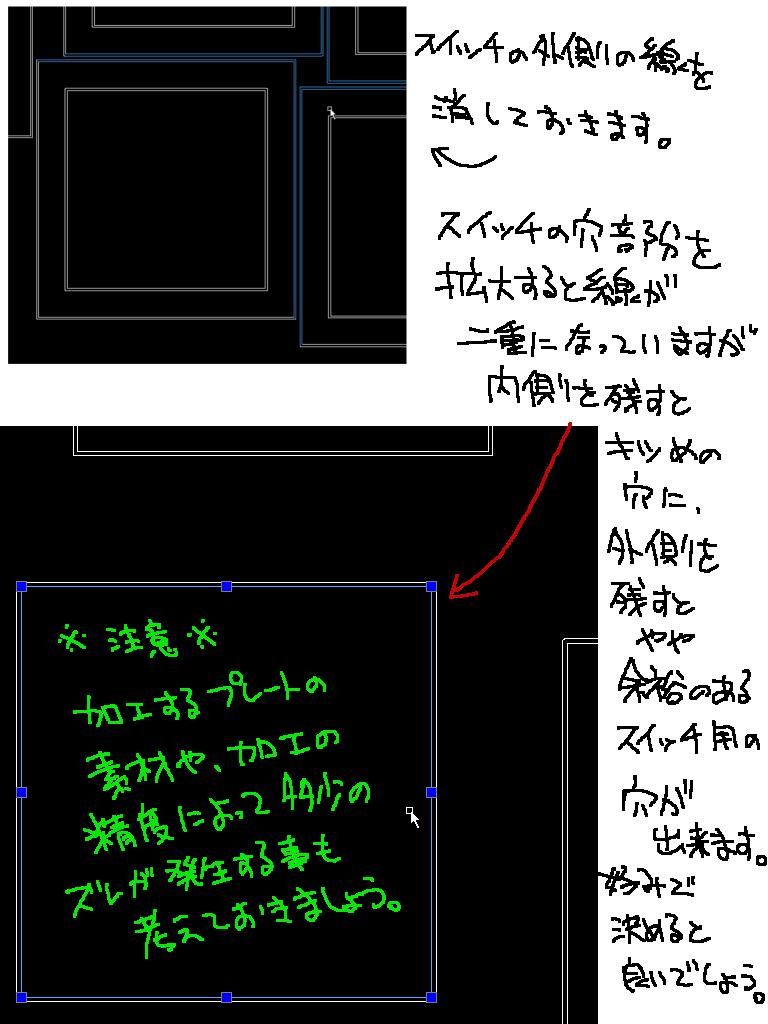 f:id:X---MOON---X:20181211001537p:plain