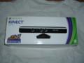 [Kinect]